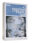 Together as the People of God Spiral