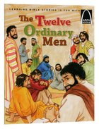 Twelve Ordinary Men (Arch Books Series) Paperback