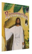 The Resurrection (Arch Books Series) Paperback