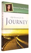 Life Lessons For the Journey Paperback