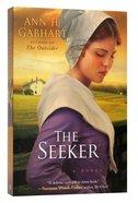The Seeker Paperback