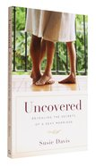 Uncovered Paperback