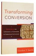 Transforming Conversion Paperback