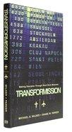 Transformission Hardback