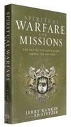 Spiritual Warfare and Missions Hardback