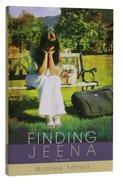 Finding Jeena Paperback