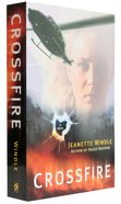 Crossfire Paperback