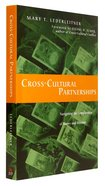 Cross-Cultural Partnerships Paperback