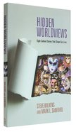Hidden Worldviews Paperback