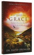 Captured By Grace Paperback