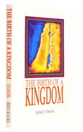 Birth of a Kingdom Paperback