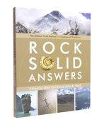 Rock Solid Answers Hardback