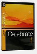 James Bible Study (Celebrate Bible Study Series) DVD