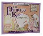 Life Lessons From the Princess and the Kiss Paperback