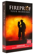 Fireproof Your Marriage: Couple's Kit