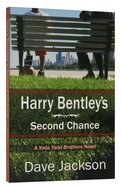 Harry Bentley's Second Chance Paperback