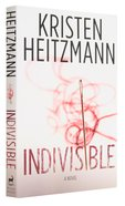 Indivisible Paperback