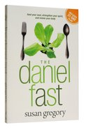 The Daniel Fast Paperback