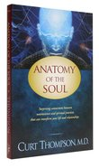 Anatomy of the Soul Paperback