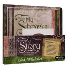 This is My Story (Album And Elements Pack) Stationery