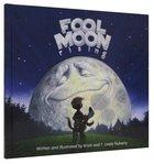 Fool Moon Rising Hardback
