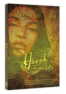 Havah: The Story of Eve Paperback