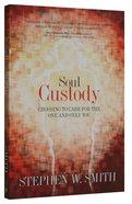 Soul Custody Paperback