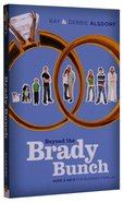 Beyond the Brady Bunch Paperback