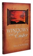 Windows on Easter Paperback