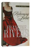 Redeeming Love (Large Print) Paperback