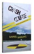 Crash Course Paperback