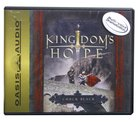 Kingdom #02: Kingdom's Hope (3 CDS) (#02 in The Kingdom Series Audiobook) CD