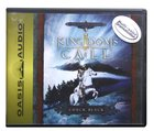 Kingdom #04: Kingdom's Call (3 CDS) (#04 in The Kingdom Series Audiobook) CD