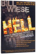 Hell Paperback