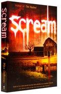 Scream Paperback