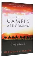 The Camels Are Coming Paperback