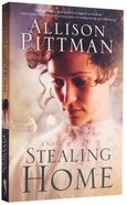 Stealing Home Paperback