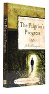The Pilgrim's Progress (Abridged) (Abridged Christian Classics Series) Paperback