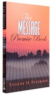 Message, the Promise Book