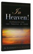 In Heaven! Paperback