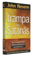 La Trampa De Satanas (Bait Of Satan, The) Mass Market