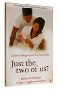 Just the Two of Us? Paperback