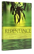 Repentance Paperback