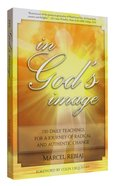 In God's Image Paperback