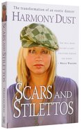 Scars and Stilettos Paperback