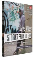 Stories From the Edge Paperback