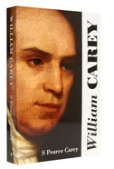 William Carey Paperback