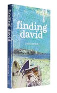 Finding David (#01 in Finding David Series) Paperback
