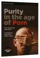 Purity in the Age of Porn (Matthias Minizines Series) Magazine