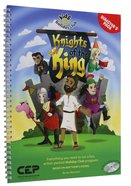 Knights of the King (Director's Pack) (Kids @ Club Series)
